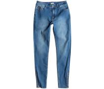 Night Spirit Medium Blue Jeans blau