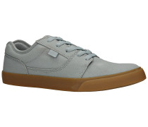 Tonik TX Sneakers grey