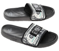 Cayler & Sons Get Money Sandalen