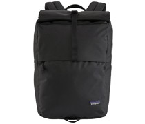 Arbor Roll Top 30L Backpack