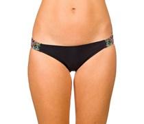 Desert Drifter Full Bikini Bottom