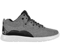 RS 93 X-Knit Sneakers weiß