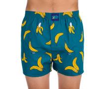 Bananas Boxershorts