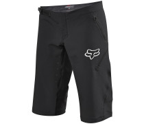 Fox Free Ride Shorts