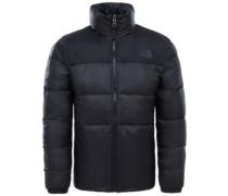 Nuptse III Outdoor Jacket tnf black