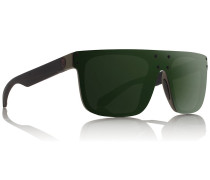 Dragon Ds2 Matte Utility Green Sonnenbrille