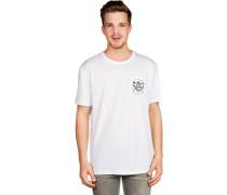 Burton OG Slim T-Shirt