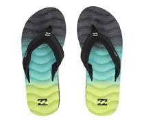 Dunes Fade Sandals