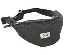 Forvert Cosmo Bag