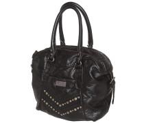 Pretty Tough Sb Handtasche schwarz