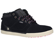 Jefferson MTW Sneakers