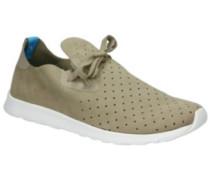 Apollo Moc Sneakers s