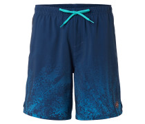 All Day Hybrid Boardshorts