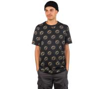 Eddiot T-Shirt
