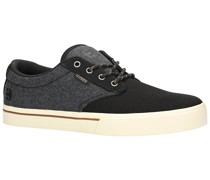 Jameson 2 Eco Sneakers heather
