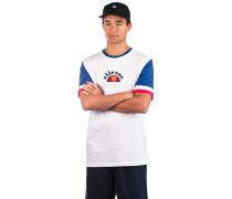 Ricci T-Shirt