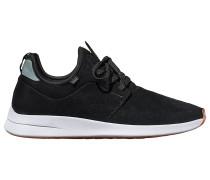 Dart LYT Sneakers schwarz