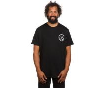 Hooks T-Shirt black
