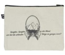 Mirrow Mirrow Bag nature