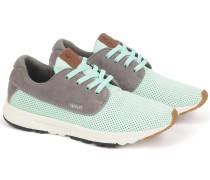 Roamer+ Sneakers Frauen