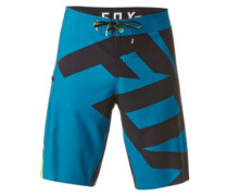Dive Closed Circuit Boardshorts maui blue