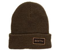 Brixton Rift Beanie