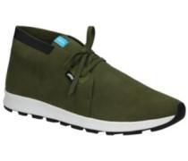 AP Chukka Hydro Sneakers jiffy black