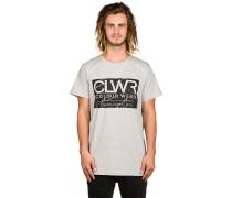 Colour Wear T-Shirt
