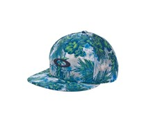 Mesh Sublimated Cap
