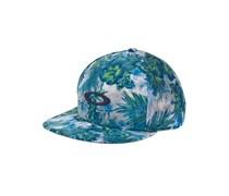 Oakley Mesh Sublimated Cap