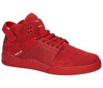 Skytop III CD Sneakers rot