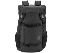 Landlock Wr Backpack