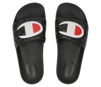 M-Evo Sandals