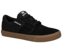 Stacks Vulc II Skate Shoes gum