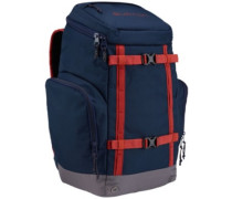 Booter 40L Bag eclipse