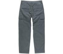 Legion Cargo Pants stone grey
