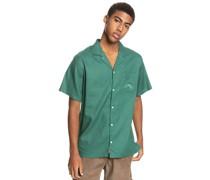 Del Marcos Shirt