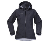 Gjende Outdoor Jacket graphite