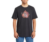 Kelpless Fty T-Shirt