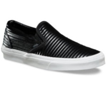 Classic Slip-On Slippers blan