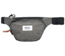 Solead Waist Bag grey