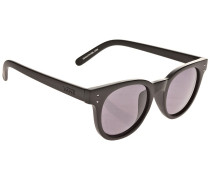 Welborn Black Sonnenbrille schwarz