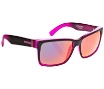 Elmore Black Pink