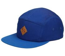 BT Camper Cap