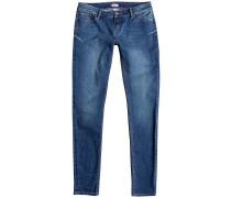 Suntrippers Jeans blau