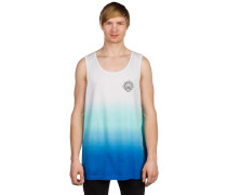 Past Lives Tank Top blau