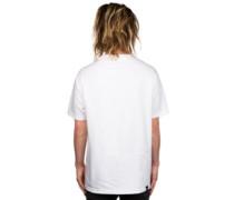 Blunts T-Shirt white