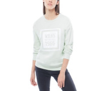 Commerce Crew Sweater ambrosia