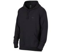 Icon Oth Fleece Hoodie blackout