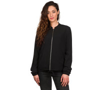 Wemoto Ray Trainingsjacke